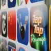 Best Mobile Apps for Learning Poker