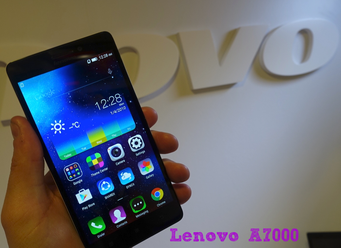 Lenovo A7000 Vs Zenfone 2 - Specs - features - Hands on review - Benchmark- Gaming review - Comparison
