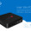 Beelink M808 Mini PC review