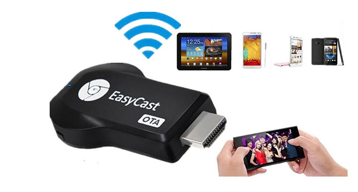 easycast-ota-wifi-HDMI-display-dongle
