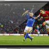 watch-live-football-streaming-on-mobile-and-pc