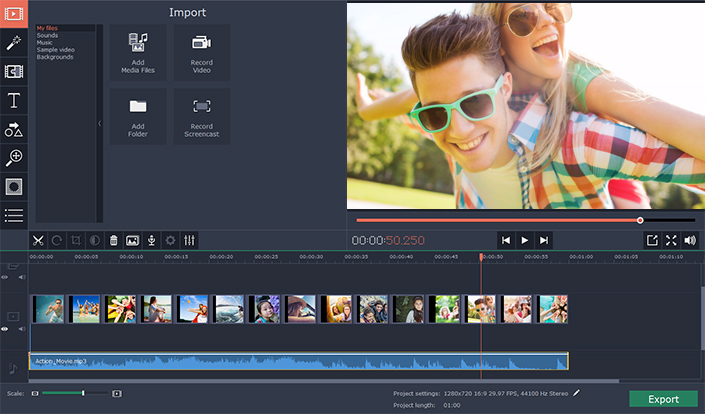 how-to-edit-and-optimize-videos-for-mobile-devices